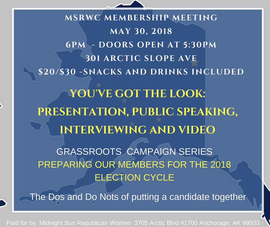 MSRWC_May_Membership_Meeting.jpg