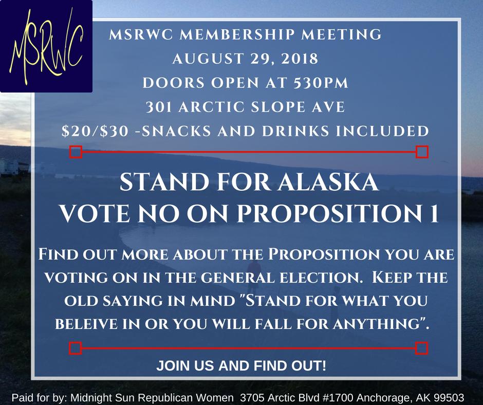 MSRWC_Membership_August_(1).jpg