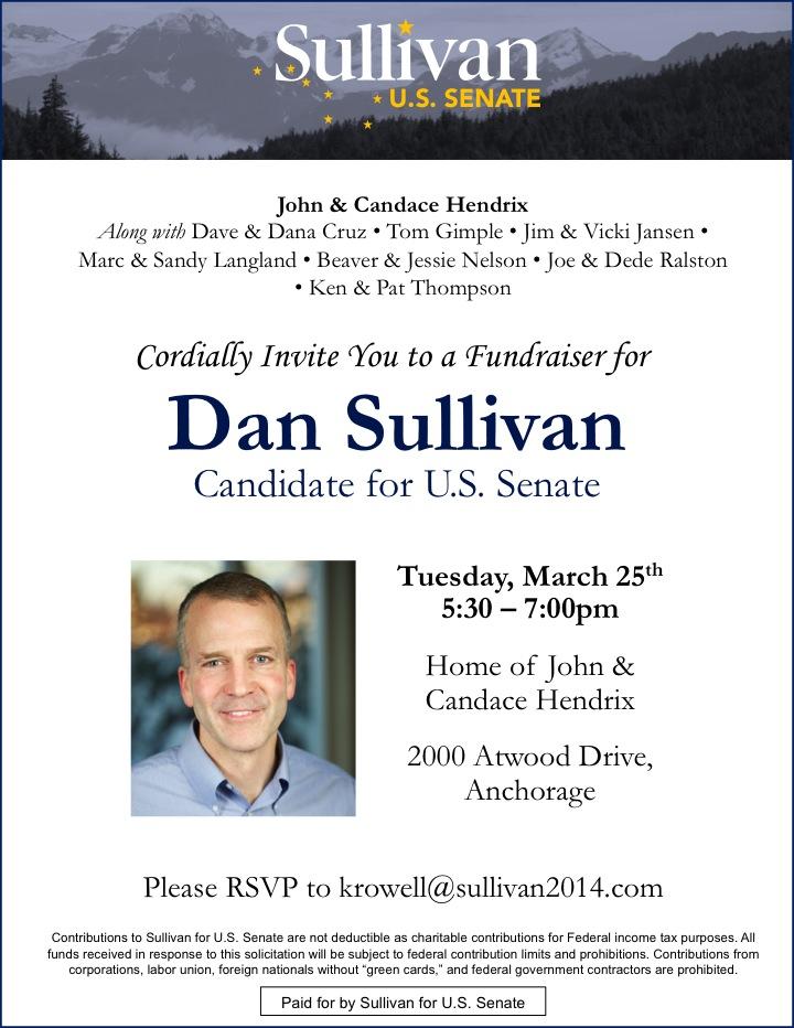 Dan_Sullivan_for_U.S._Senate_-_March_25.jpg