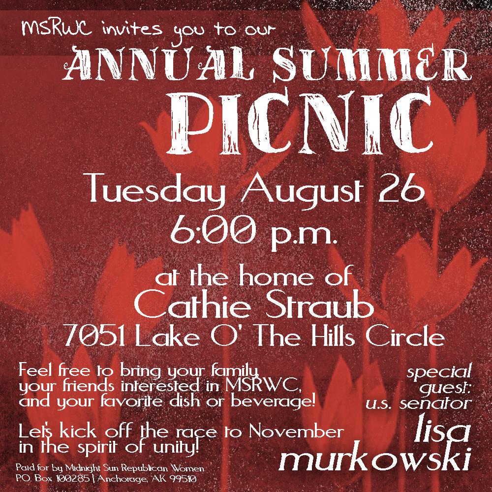 MSRWC_AnnualSummerPicnic2014_Invite.png