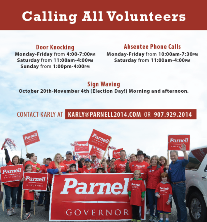 Parnell_Signs_101614.png