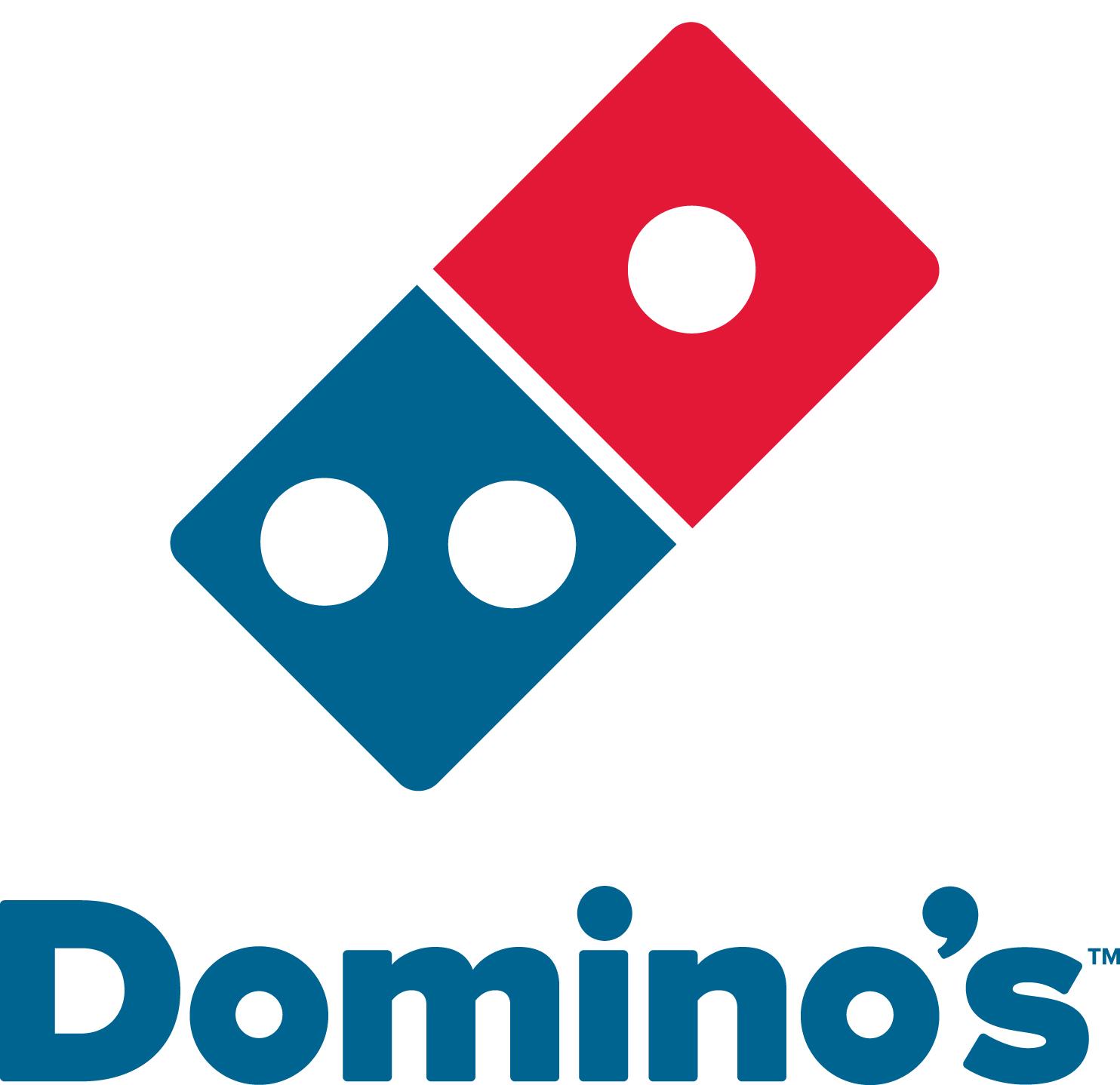 dominos_logo.jpg