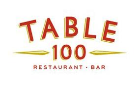 Table100-_MED.jpg