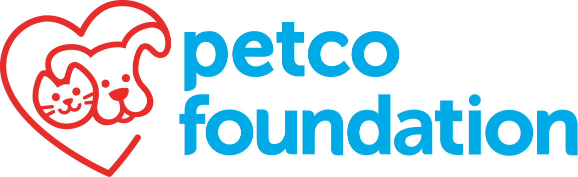 logo_foundation_1155x354.png