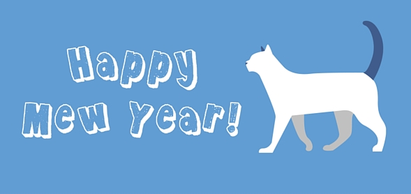 Happy_Mew_Year!_(2).jpg