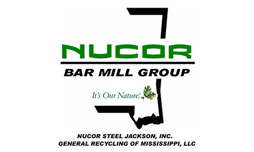 nucor_bar_mill_group_logo.jpg