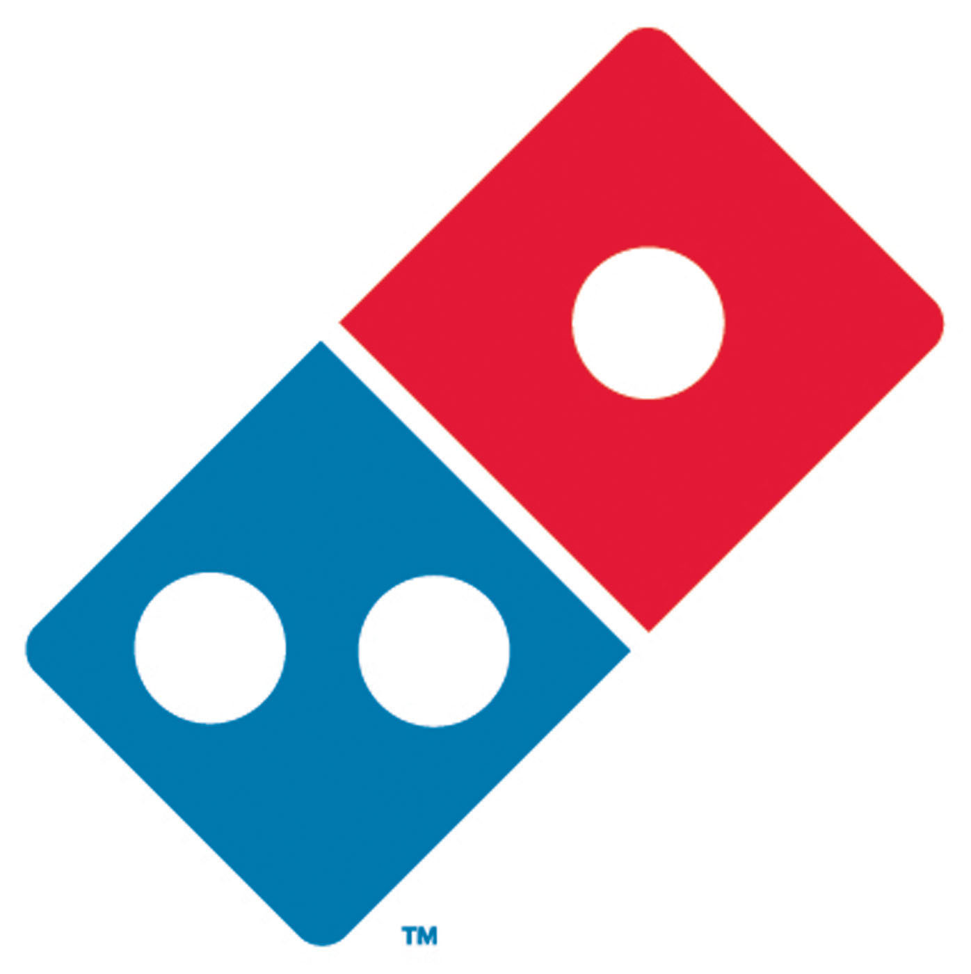 Dominos-Logo.jpg