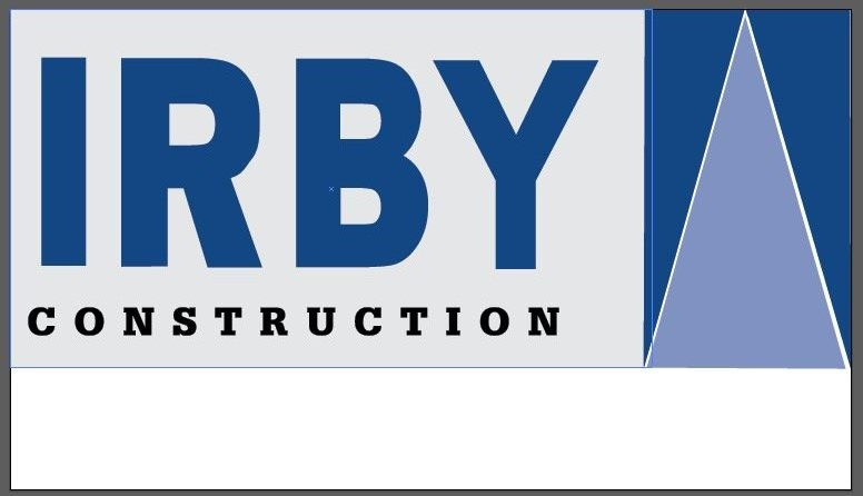 irby_construction.JPG
