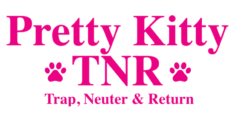 Pretty_Kitty_TNR_logo_(1).png
