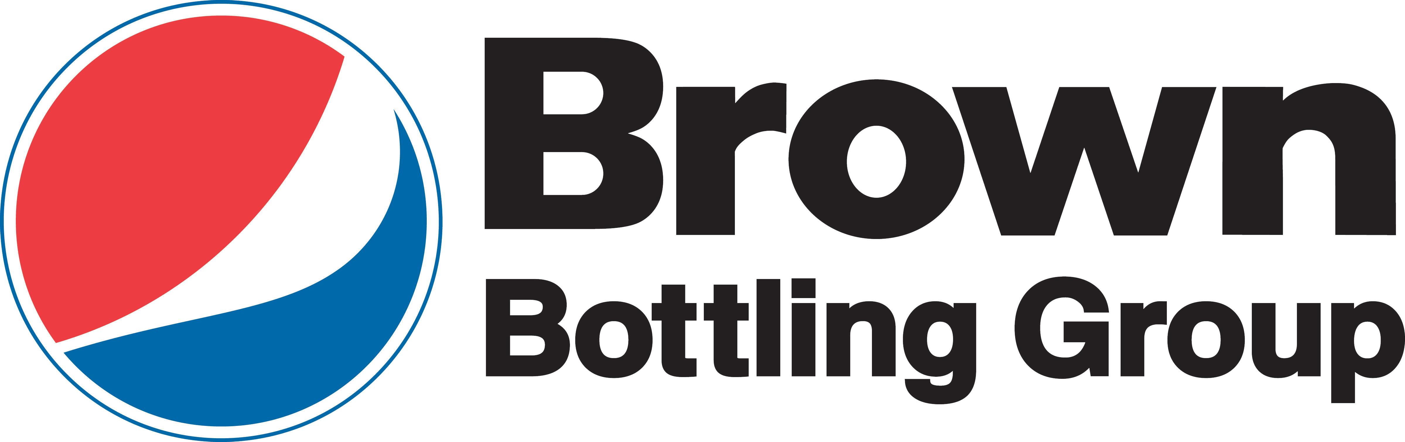 BBGLogo_Large.png