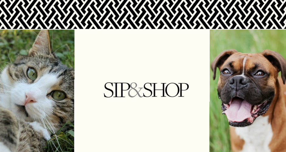 sip_and_shop_event_header.png