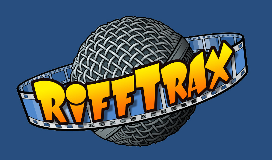 RiffTrax Episodes Now On Shout! Factory TV