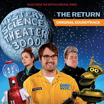 Season 11 Digital Soundtrack Now Available