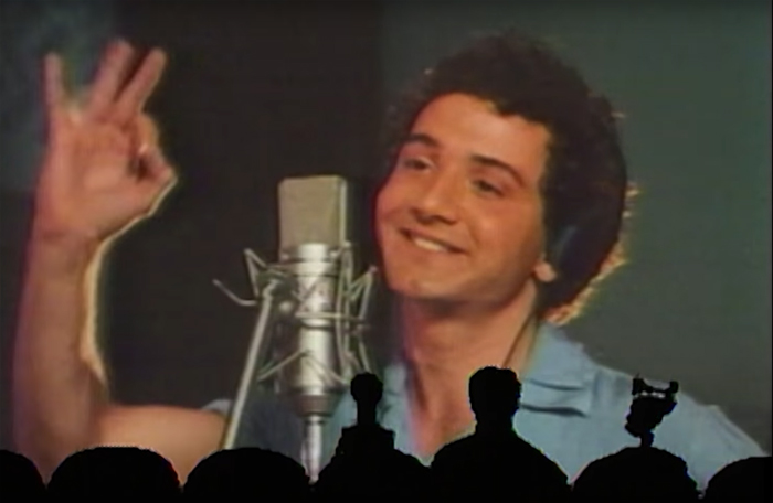 MST3K Monday: Pod People