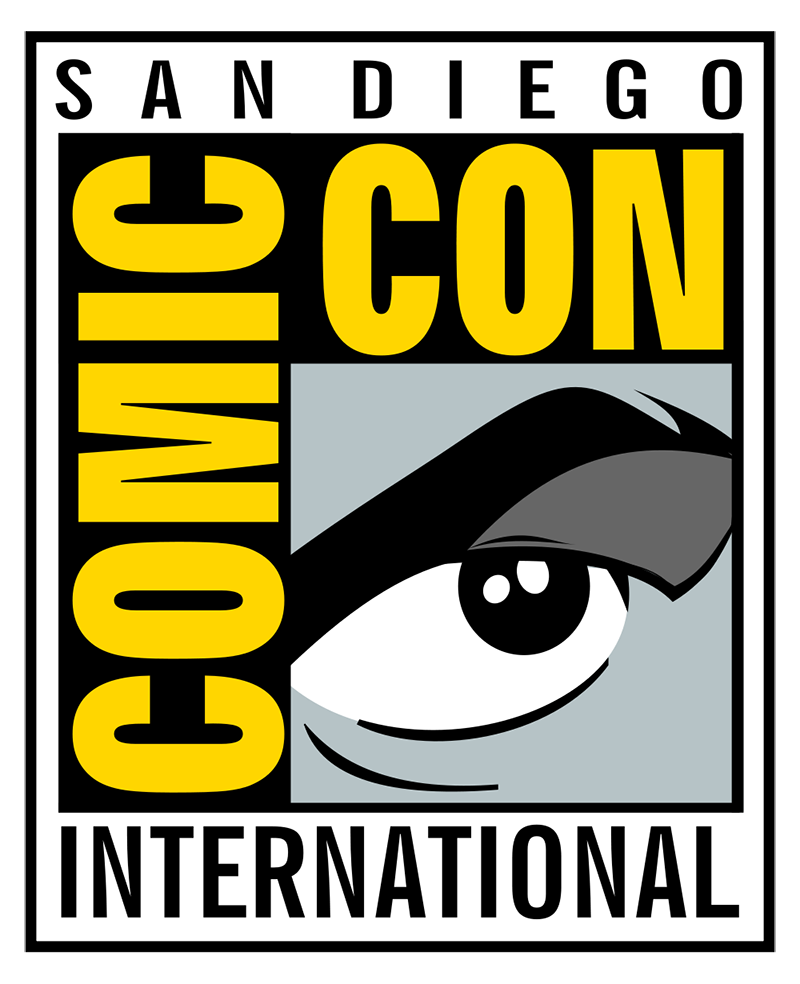 MST3K at San Diego Comic-Con!