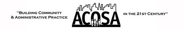 ACOSA_logo.jpg
