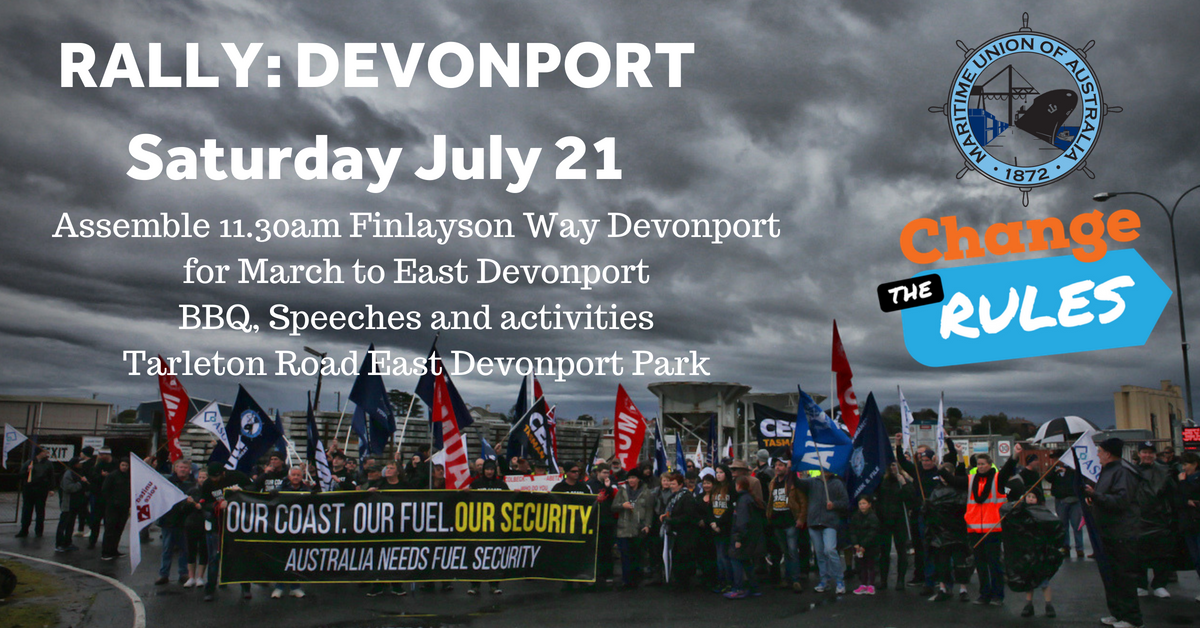 RALLY__DEVONPORTSaturday_July_21_(1).png