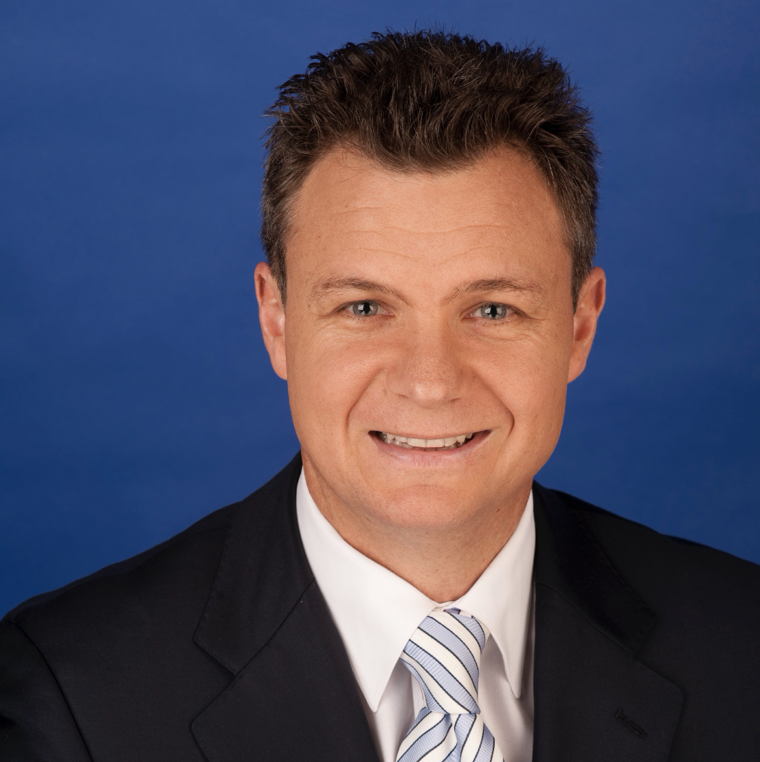 Matt Thistlethwaite (Labor) MP