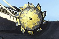 Image - Coalport.jpeg