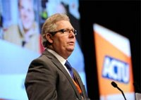 Image - dave-oliver-actu-congress-2012-opening-340x241_300_213.jpeg