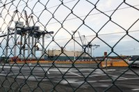 Image - Ports-dispute1-Morris.jpeg