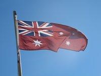 Image - SydneyFerriesFlag.JPG