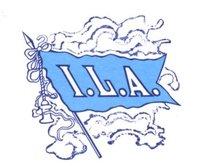 Image - ILA-Flag.jpeg