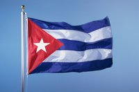 Image - Cuban-Flag.jpeg