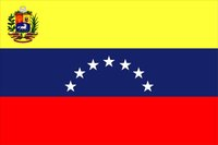 Image - flag-of-venezuela.jpeg