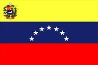 Image - flag-of-venezuela.jpeg