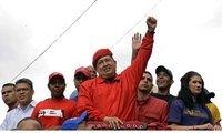 Image - Venezuelan-President-Hugo-008.jpeg