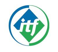Image - itf-logo.jpg