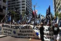 Image - Chevron Perth Rally.jpeg