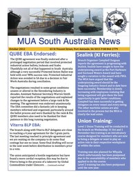 Image - NewsletterSA_October2012 .jpg