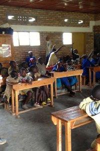 Image - Rwanda school.jpeg