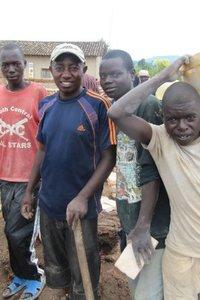 Image - rwanda school 6.jpeg