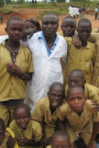 Image - Rwanda School 5.jpeg