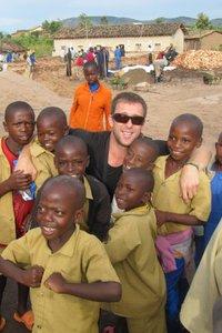 Image - Rwanda School 4.jpeg