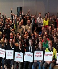 Image - Solidarity-for-Turkish-DHL-workers.jpeg