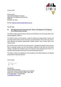 Image - CFMEU Letter.jpg