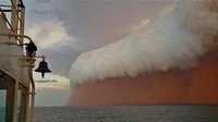 Image - Cyclone.jpg