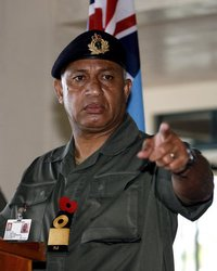 Image - bainimarama finger uniform.jpeg