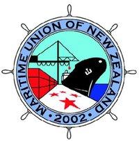 Image - MUNZ_logo.png