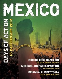 Image - Mexico day of action.jpg