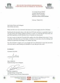 Image - Solidarity Letter MUA.jpg