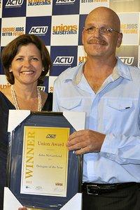 Image - ACTU Awards 2013 - John McGartland.jpg
