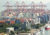 Image - Shenzhen port.jpg