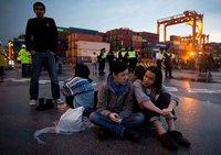 Image - HKports.jpg