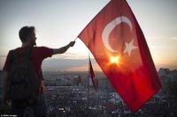 Image - TurkeyViolence.jpg