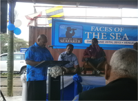 Image - FijiSeafarersday2013.png